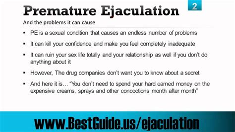 exercises for correcting erectile dysfunction picture 1