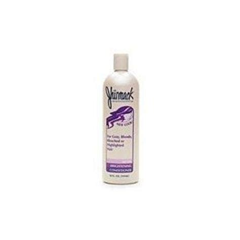 jhirmak shampoo fro gray hair picture 6