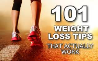 weight loss tips picture 17