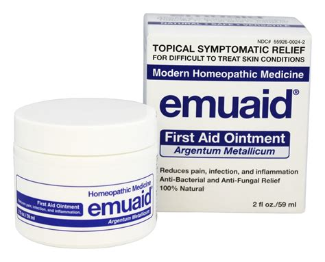 where to buy emuaid + malaysia picture 2