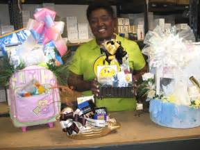 home based gift basket businesses picture 5