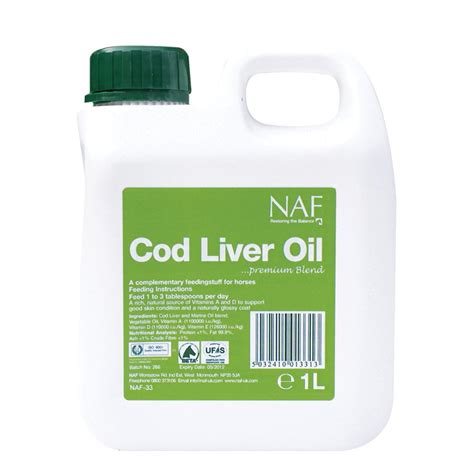 abortion and cod liver oil picture 11