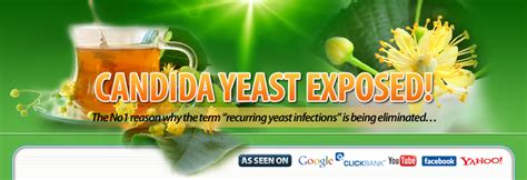 reccuring yeast infections picture 2