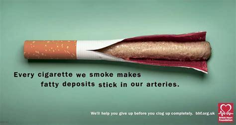stop smoking medication picture 9
