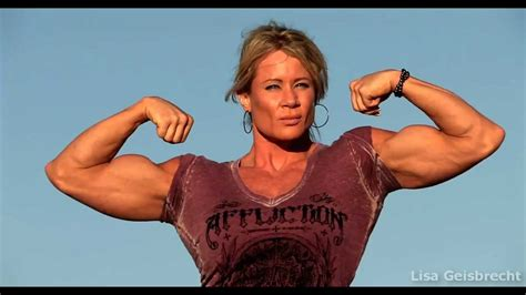 fbb muscle woman picture 10