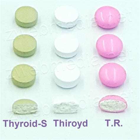 armour thyroid dispensary india picture 3