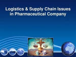 divya pharmacy uae picture 14