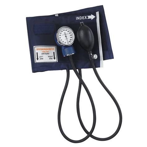 Mabis blood pressure cuff picture 1