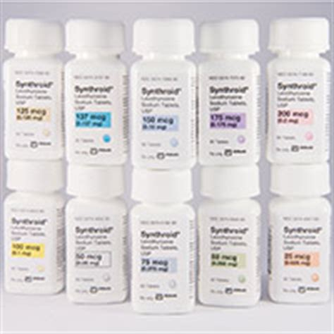 anyone used thiroyd tablets generic from thailand??? picture 1