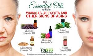 essential oils for aging skin picture 1