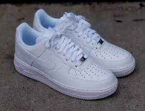 $10 air force 1 shoes picture 18