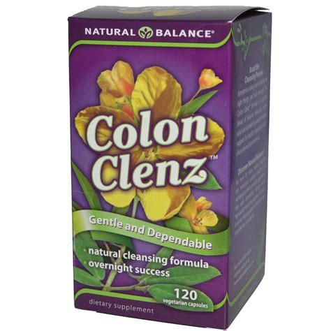 colon clenz picture 2