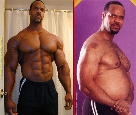top hgh supplements 2014 picture 7