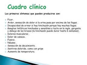 herpes faq picture 15