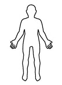 what is the work gynococid tablet in the human body picture 2