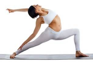 yoga and weight loss picture 2