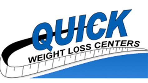 quick weight loss clinic picture 5