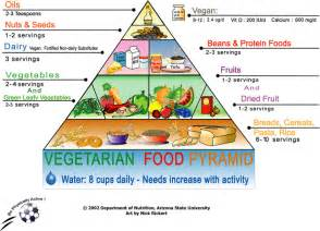 american cancer society diet three day diet picture 5
