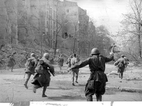 fighting the battle of the bulge can range picture 2