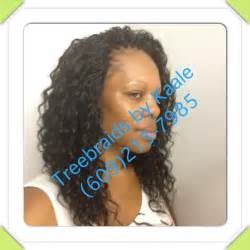 buying human hair picture 2