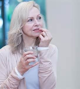 anti-inflammatory topical aspirin skin picture 7