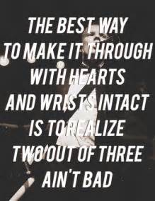 best fall out boy lyrics picture 7