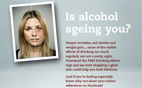 alcohol and skin picture 8