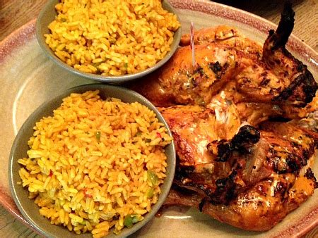 african diet picture 7