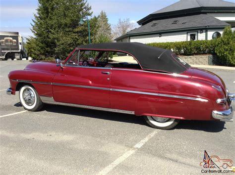 power trim 1950 caralluma picture 14