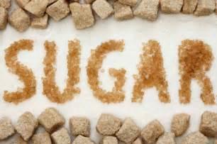 sugar and acne picture 1