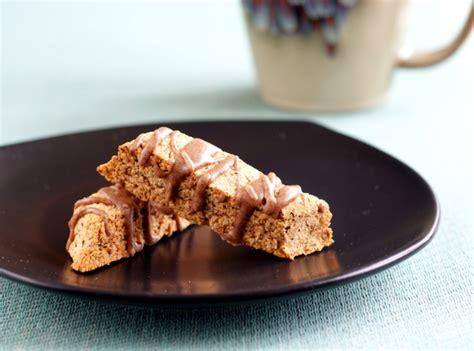 diet biscotti picture 9