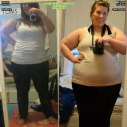 bbw weight gain before after picture 15