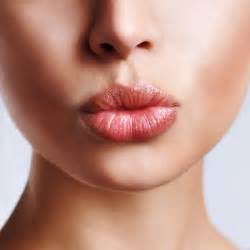 worst.chapped lips in the world picture 7