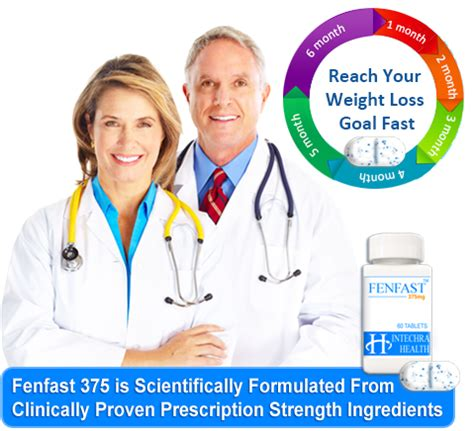 phentermine 37 5mg causes yeast infections picture 18