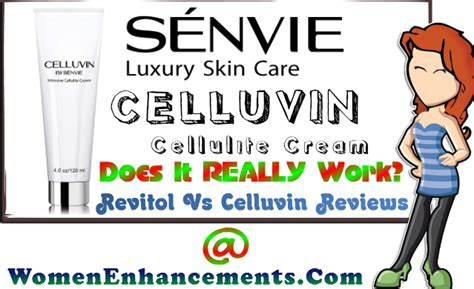 celluvin south africa picture 1
