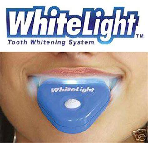 white overnight teeth whitener picture 15
