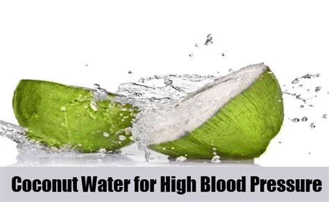 can black seed oil help normalize low blood pressure picture 16