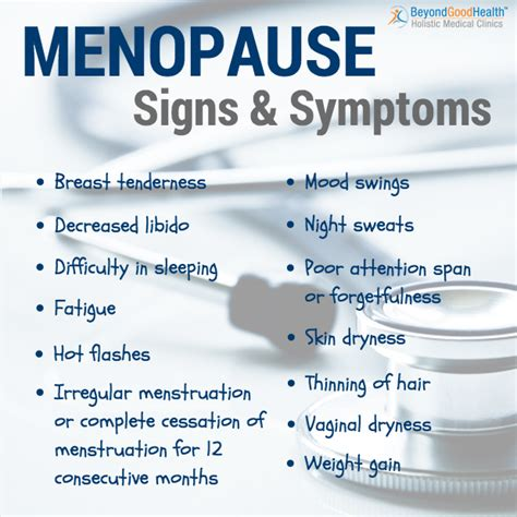 menopause and weight gain picture 5