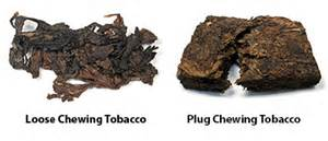 loose leaf tobacco herbal subsue picture 2