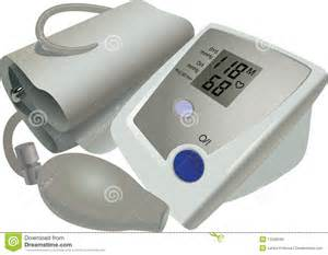 blood pressure measurement devices picture 7