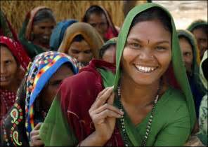provillus for women in india picture 19