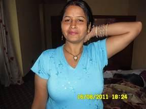 u.p.ki woman ki nangi photo picture 15