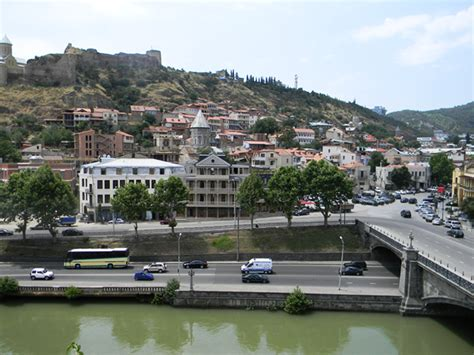 arabic gum in tbilisi georgia picture 13