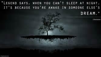lyrics sleep long sleep well only to awake in picture 1