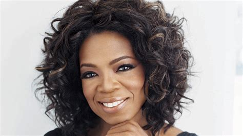oprah's shocking weight loss 2013 picture 6