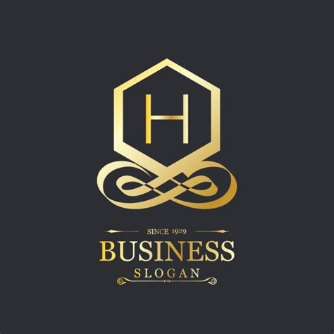 gold h business picture 1