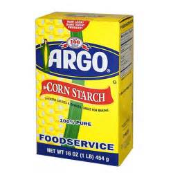 argo laundry starch where can you buy it picture 11