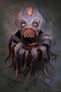 do squid have teeth picture 3