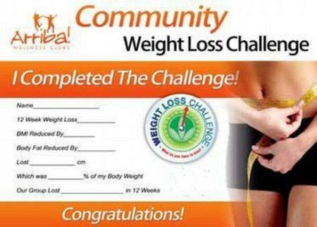 weight loss on the go franchise picture 4