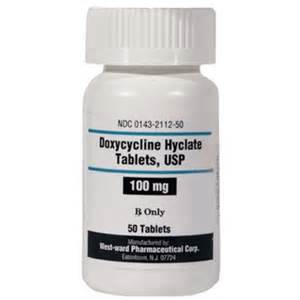 doxycycline to help a sluggish thyroid picture 3